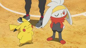 pocket_monsters_pikachu_raboot