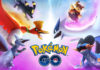 pokemon_go_battleleague_season1