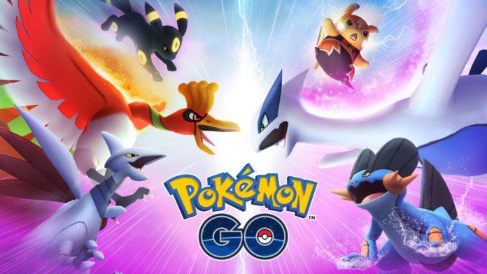 pokemon_go_battleleague_season1