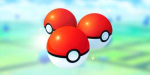 pokemon_go_updates_poke_ball