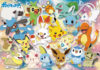 pokemon_movie_coco_wallpaper_4