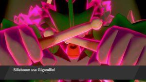 pokemon_spada_scudo_pass_espansione_20