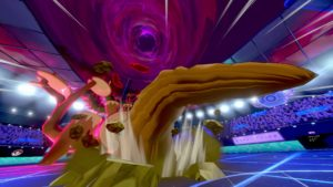 pokemon_spada_scudo_pass_espansione_22