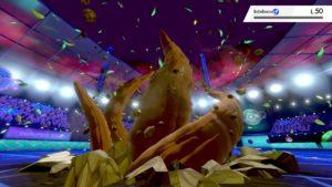 pokemon_spada_scudo_pass_espansione_23