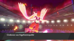 pokemon_spada_scudo_pass_espansione_24