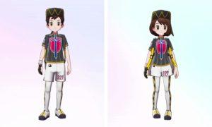 pokemon_spada_scudo_pass_espansione_34