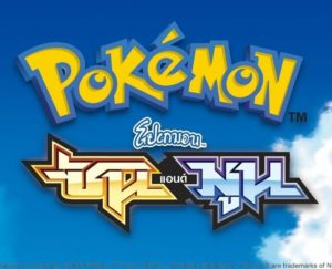 pokemon_sun_moon_thailand_logo