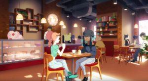 episode_4_twilight_wings_01