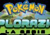 pokemon_esplorazioni_logo