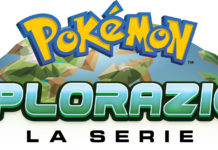 pokemon_esplorazioni_logo