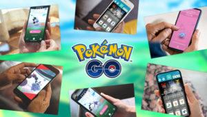 pokemon_go_battle_update
