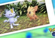 pokemon_go_buddyup