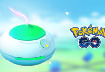 pokemon_go_incense_day