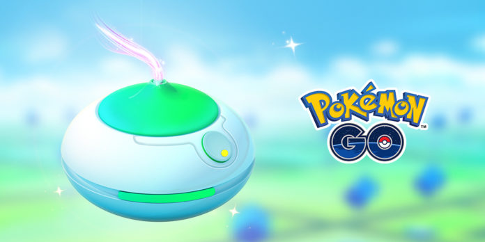 pokemon_go_incense_day