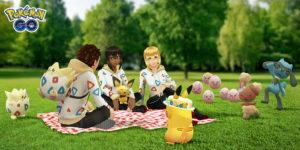 pokemon_go_spring_2020
