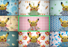 pokemon_shirts_virtual_conference_wallpapers