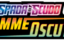 Spada_Scudo_Fiamme_Oscure_logo