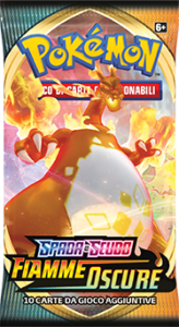 Sword_Shield_-_Fiamme_Oscure_Bustina_Charizard_VMAX