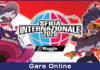 gara_online_maggio_2020_international_challenge