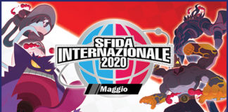 gara_online_maggio_2020_international_challenge