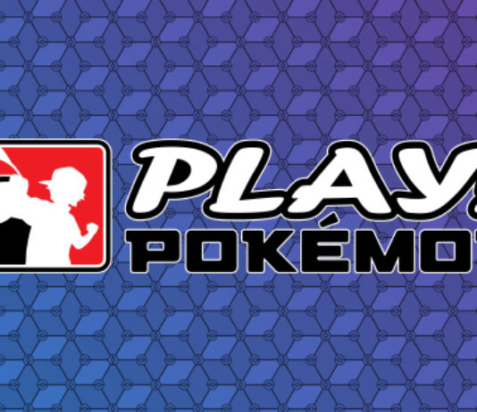 play_pokemon_players_cup_online