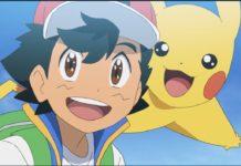 pocket_monsters_satoshi_pikachu