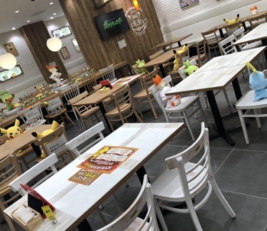 pokemon-cafe-social-distancing