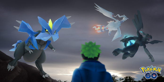pokemon-go-reshiram-zekrom-kyurem