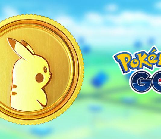 pokemon_go_aggiornamento_monete