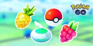 pokemon_go_aroma_ball