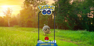 pokemon_go_community_day_seedot