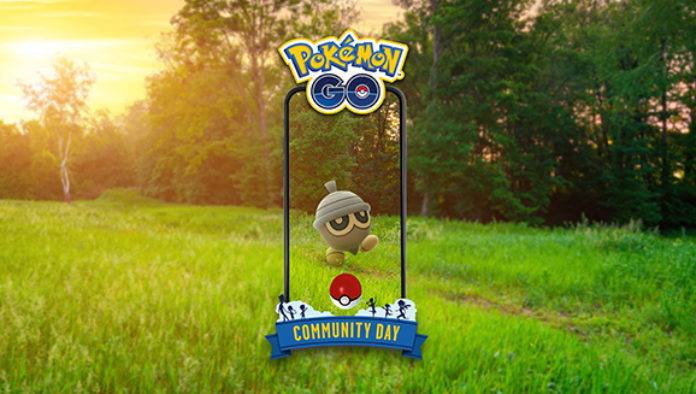 pokemon_go_community_day_seedot