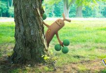 pokemon_go_realityblending