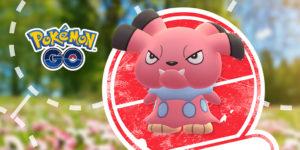 pokemon_go_snubbull_day