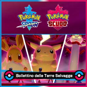 pokemon_swsh_pikachu_eevee_gigamax_event