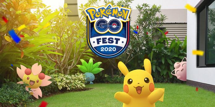 pokemongofest2020