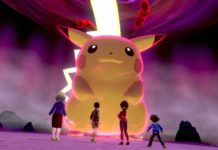 swsh_pikachu_gigamax_event