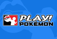 2021-play-pokemon-season