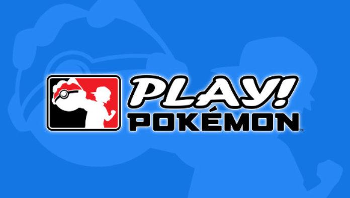 2021-play-pokemon-season