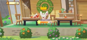 PokemonCafeMix_Cafe_Guests_02