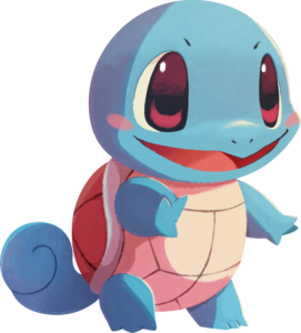 Pokemon_Cafe_Mix_Pokemon_SquirtleCarapuceSchiggy_Guest
