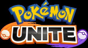 Pokemon_UNITE_Logo