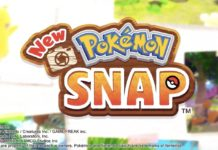 new-pokemon-snap