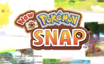 new-pokemon-snap