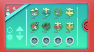 pocket-monsters-goh-kalos-pokedex