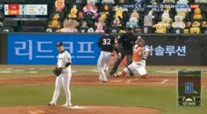 pokemon-baseball-korea-2