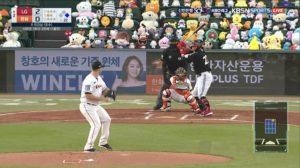 pokemon-baseball-korea-4