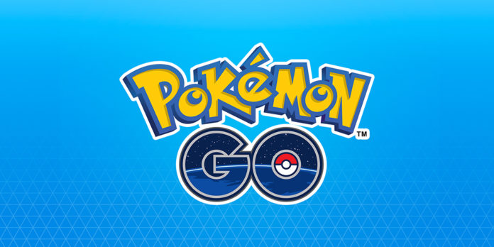 pokemon-go-32-bit-android-discontinued-support
