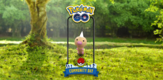 pokemon-go-communityday-jun2020