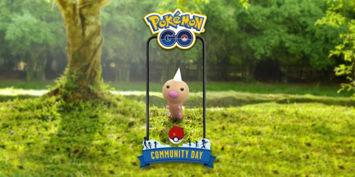 pokemon-go-communityday-jun2020